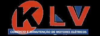 KLV Comercio e Manutenção de Motores Elétricos Ltda