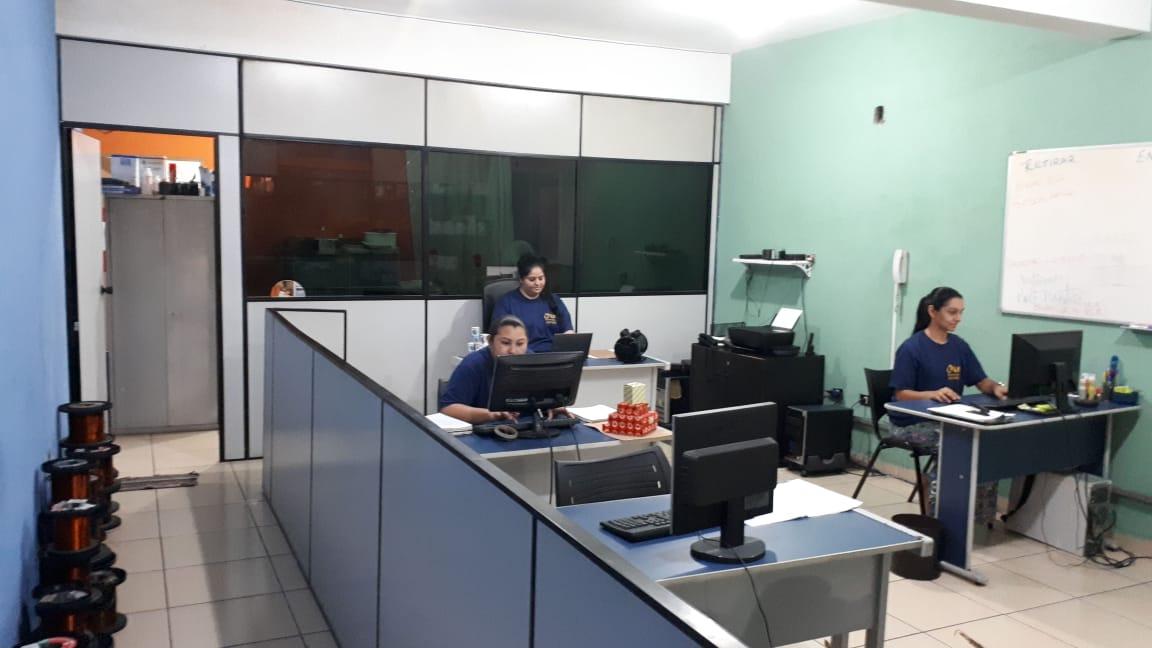 assistencia-tecnica-motores-eletricos (3)