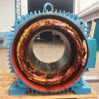 distribuidor-servo-motor