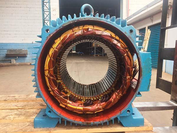 distribuidor-servo-motor (1)