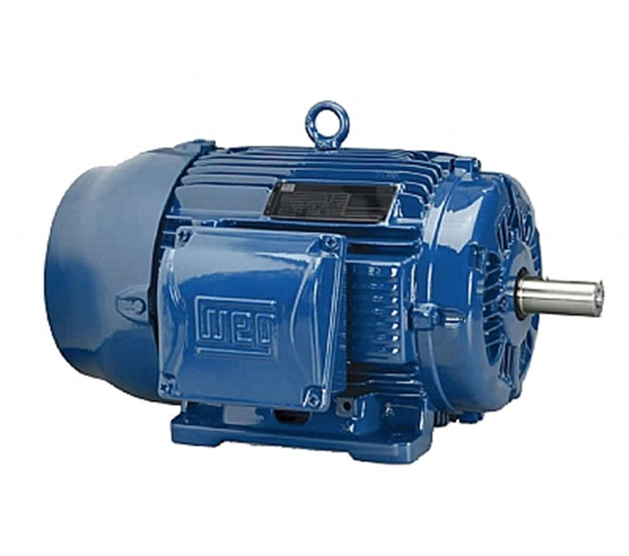 distribuidor-servo-motor (2)