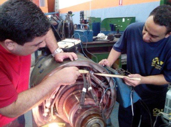 empresa-manutencao-servo-motor (3)