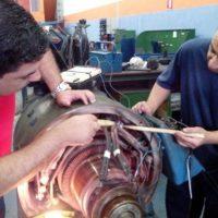empresas-manutencao-motores-eletricos