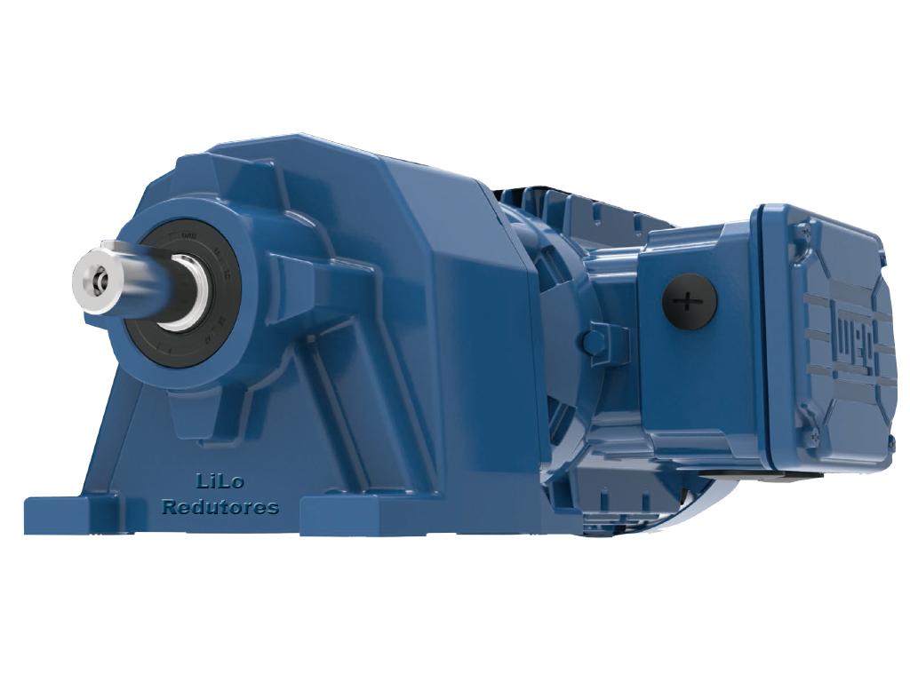 empresas-motores-eletricos-sp (2)