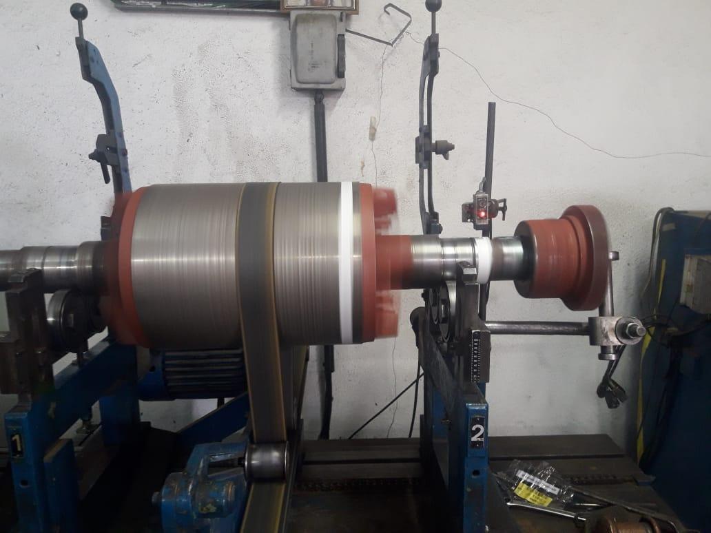 manutencao-em-motores-eletricos (2)