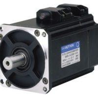 manutencao-motores-eletricos-monofasicos