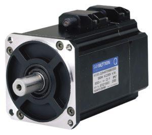 motor-2-cv-monofasico (2)