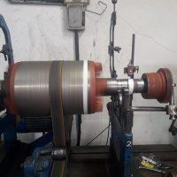 motor-eletrico-industrial