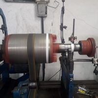 motor-inducao-trifasico-preco