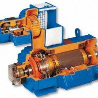 motor-trifasico