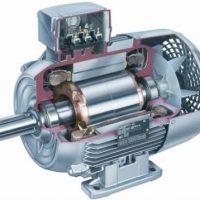 motores-eletrico-venda