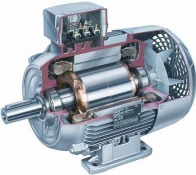 motores-eletricos-comprar (2)