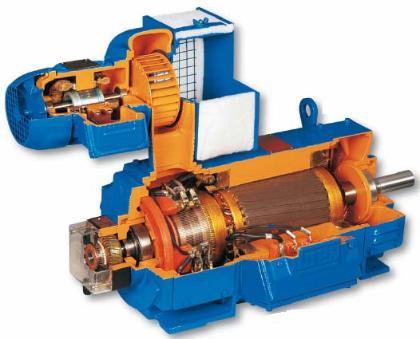 reparo-motores-eletricos (5)